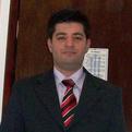 Dr. Ednei Santos do Valle (Cirurgião-Dentista)
