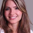 Dra. Fabiane Martins de Oliveira Paula (Cirurgiã-Dentista)