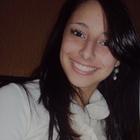 Jadi Moreno (Estudante de Odontologia)