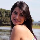 Dra. Gisele Reis Ferreira (Cirurgiã-Dentista)