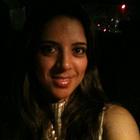 Sabrina Monteiro Neves (Estudante de Odontologia)