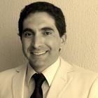 Dr. Eduardo Junqueira Khouri (Cirurgião-Dentista)