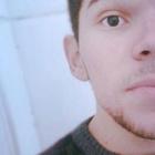 Ericles Santos (Estudante de Odontologia)