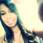 Débora Nunes de Oliveira (Estudante de Odontologia)