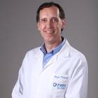 Dr. Sérgio Emílio Machado Vinseiro (Cirurgião-Dentista)