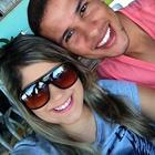 Jéssica Patricio (Estudante de Odontologia)