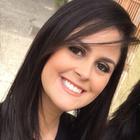 Priscilla Araújo Xavier (Estudante de Odontologia)