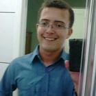 Dr. Lucas Rocha (Cirurgião-Dentista)