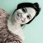 Bianca Tavares (Estudante de Odontologia)