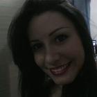 Laiana Larussa (Estudante de Odontologia)