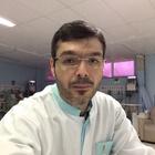 Dr. Manuel de J. Fernandes da Costa Júnior (Cirurgião-Dentista)