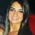 Dra. Bruna Martins (Cirurgiã-Dentista)