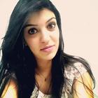 Juliana Navarro (Estudante de Odontologia)