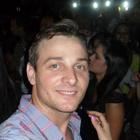 Willian Pierro Maria (Estudante de Odontologia)