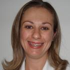 Dra. Julia Elis Johann Pigosso (Cirurgiã-Dentista)
