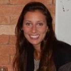 Dra. Fabiana Moreira do Amaral Santos (Cirurgiã-Dentista)