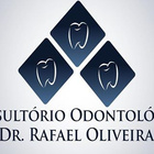 Dr. Rafael Oliveira (Cirurgião-Dentista)