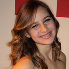 Silviane de Souza Sampaio (Estudante de Odontologia)