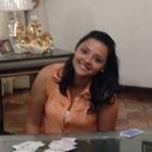 Camyla Sarchi (Estudante de Odontologia)