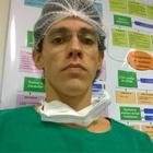 Dr. Rodolfo Ferraz (Cirurgião-Dentista)