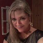 Dra. Isabella Brito Alves (Cirurgiã-Dentista)