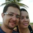 Fabricio Joanilho (Estudante de Odontologia)
