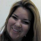 Danielle Rodrigues de Oliveira (Estudante de Odontologia)
