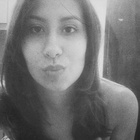 Bruna Angra (Estudante de Odontologia)