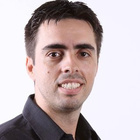 Dr. Mairon Fernandes Realino (Cirurgião-Dentista)