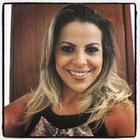 Dra. Mayza Ferraz (Cirurgiã-Dentista)