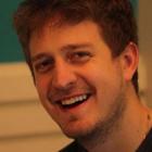 Victor Ferrari (Estudante de Odontologia)
