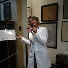 Valdirene de Araujo Araujo (Estudante de Odontologia)