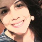 Isabella Deijani (Estudante de Odontologia)