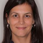 Dra. Lidia Loenert Lopes (Cirurgiã-Dentista)