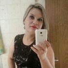 Bianca Goncalves (Estudante de Odontologia)