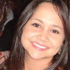 Eluiza Porto (Estudante de Odontologia)