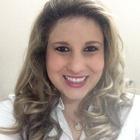 Dra. Bruna Thaís Tedesqui (Cirurgiã-Dentista)