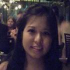 Adriana Kimura (Estudante de Odontologia)