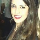 Dra. Rafaela Videira (Cirurgiã-Dentista)