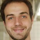 André Cruz Beduschi (Estudante de Odontologia)