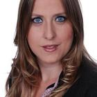 Dra. Sabrina Fonseca (Cirurgiã-Dentista)