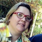 Flávia Custódio (Estudante de Odontologia)