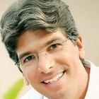 Dr. Eduardo Nacif Barbosa (Cirurgião-Dentista)