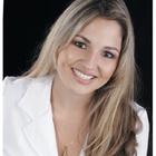 Dra. Vitoria Salgado (Cirurgiã-Dentista)