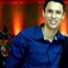 José Kleyton (Estudante de Odontologia)
