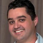 Dr. Fabiano Rebello (Cirurgião-Dentista)
