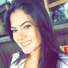 Fernanda Venâncio (Estudante de Odontologia)