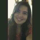 Bárbara Andrade (Estudante de Odontologia)