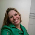 Vanessa Carvalho Silva Martins (Estudante de Odontologia)
