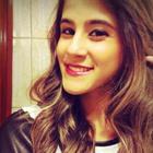 Gabi Mendes (Estudante de Odontologia)